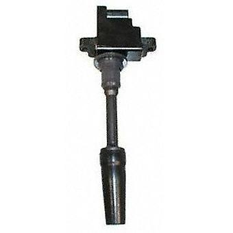 Karlyn 5000 Ignition Coil