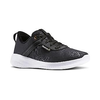 Reebok Stylescape AR0842 universal all year women shoes