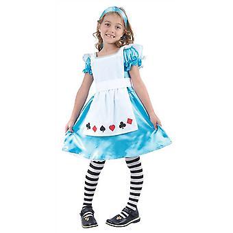 Alice-Medium.