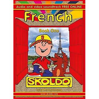 French - Children's Book One (Skoldo) (2nd Revised edition) by Lucy Mo