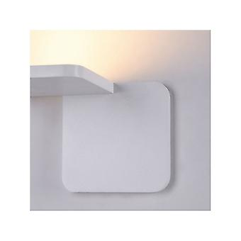 Maytoni Lighting Trame Wall & Ceiling  Sconce , White