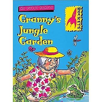 Granny's Jungle Garden (Rockets)