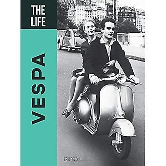 The Life Vespa (The Life)