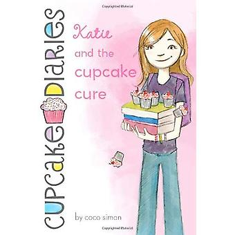 Katie and the Cupcake Cure (Cupcake Diaries