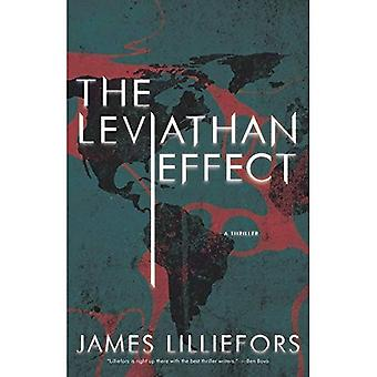 Leviathan Effect, The