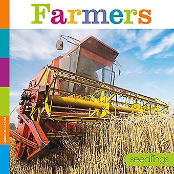 Semis: Agriculteurs (semis)