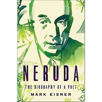 Neruda - biografia poety przez Neruda - biografia poety-