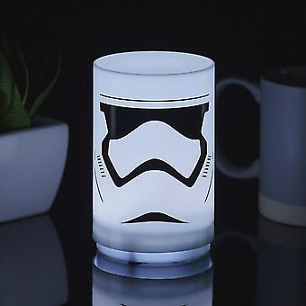 Star Wars Stormtrooper mini Light