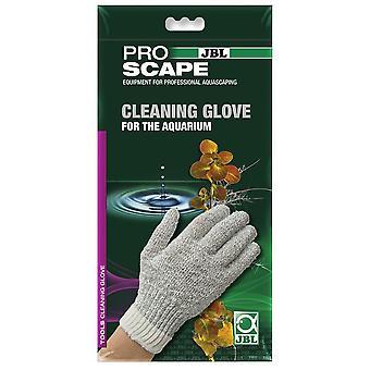 Jbl ProScape Aquarium reinigt Handschuhe