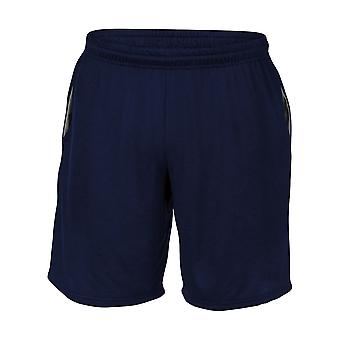 Gildan Mens Performance Moisture Wicking Casual Shorts