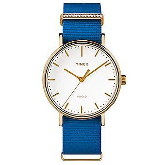 Timex Orologio Donna ref. TW2R49300