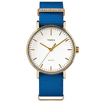 Timex klocka kvinna Ref. TW2R49300