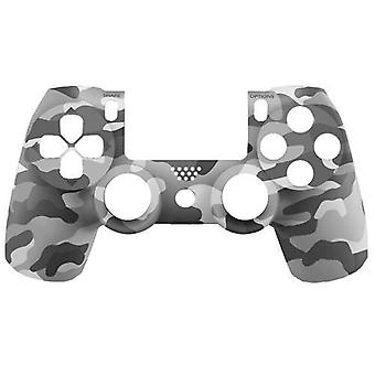 OEM Front behuizing shell gezicht voor Sony PS4 controllers-Urban Camo