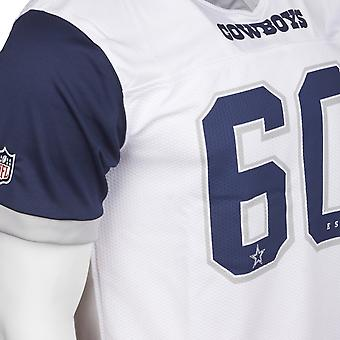 New Era NFL Jersey Jersey Shirt - Dallas Cowboys
