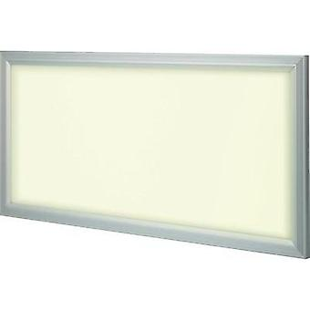 LED panel 36 W Warm white Renkforce Paterna 117083