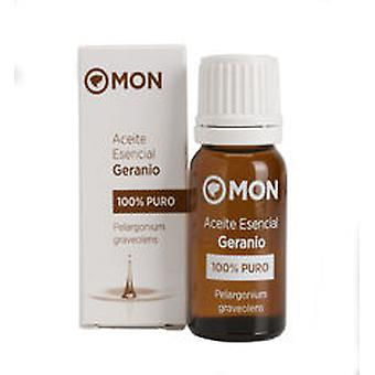 Mon Deconatur Geranium essential oil 12ml (Woman , Cosmetics , Body Care , Treatments)