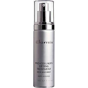 Elemis Pro-Collagene Trattamento Lifting Neck & Bust