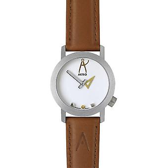 Akteo Architect 02 (1) (Fashion accesories , Watches , Analog)