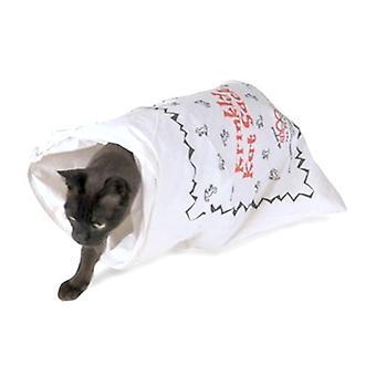 Snooza-Kats-Krinkly-Sack groß