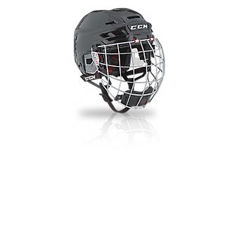 "CCM RES 300 HELM Combo ""close out"""