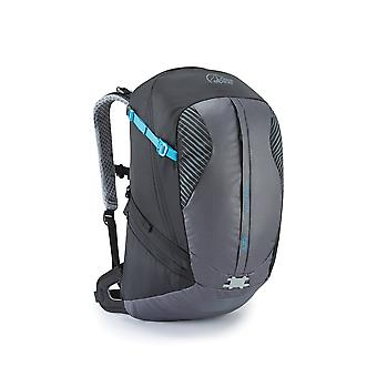 **SALE**Lowe Alpine AirZone Velo ND 25 Backpack (Black)