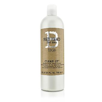 TIGI Bed Head, B voor mannen: Clean Up Peppermint Conditioner 750ml/25.36 oz