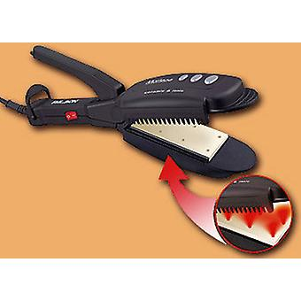 Palson Marlene Hair Iron 30717 (Hair care , Hair straighteners)
