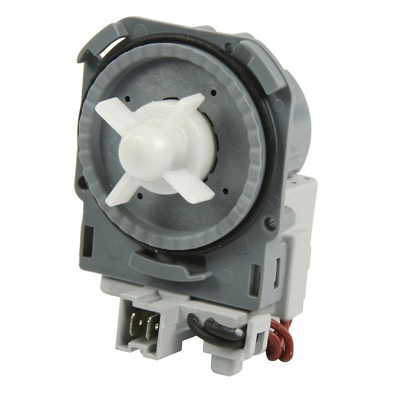 Fixapart Pump Original Part Number 142370