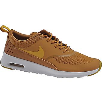 Wmns Nike Air Max Thea 599409-701 Womens baskets
