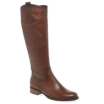 Gabor Brook M Womens Long Boots