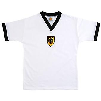 West Germany 1972 Olympic