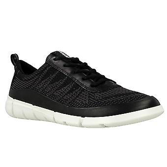 Ecco Men Intrinsic 1 Low 86000455869 universal all year men shoes