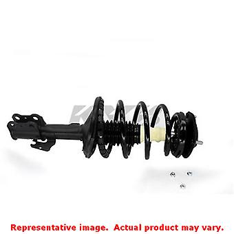 KYB Strut Plus SR4054 Front Right Fits:TOYOTA 2002 - 2003 CAMRY V6 3.0