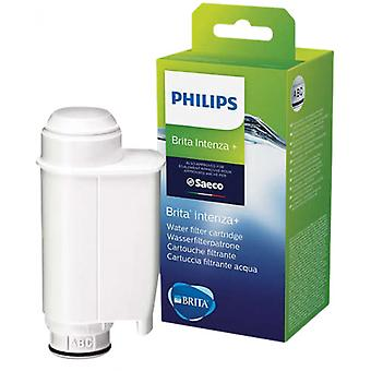 Philips Water filter cartridge Saeco espresso machine