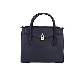 MICHAEL KORS MERCER LARGE ALL IN ONE ADMIRAL BAG