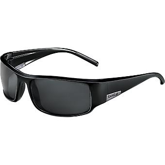 Sunglasses Bolle King 10998