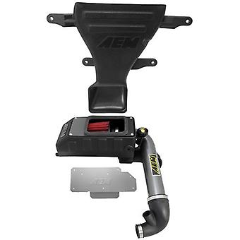 AEM 21-699C Cold Air Intake System