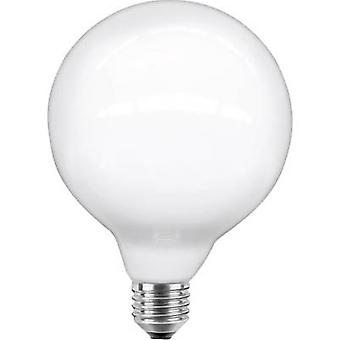 Segula LED E27 Globe 4 W = 30 W Warm white (Ø x L) 95 mm x 140 mm EEC: A+ dimmable 1 pc(s)