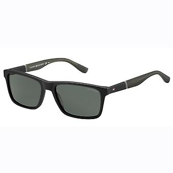 Tommy Hilfiger sunglasses TH 1405/S