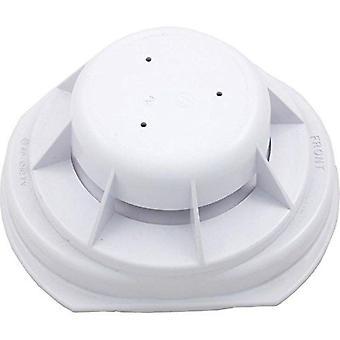 Хейворд SP1082FV поплавка клапана Ассамблеи для авто ским серии скиммер