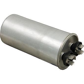 Condensador de funcionamiento del vanguardia RD-35-370 2