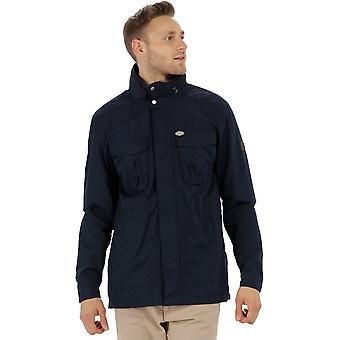 レガッタ メンズ Eldric 防水軽量 Isotex 耐久性のあるジャケット コート