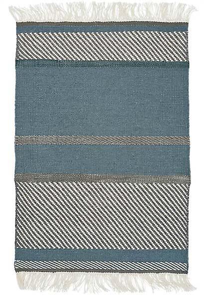 Rugs -Linie Unit  - bleu