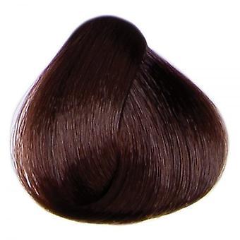 Ion Ion Semi-Permanent Hair Colour - 7,35 blond acajou doré