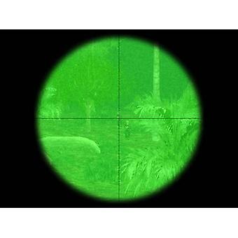 Totaal bestrijding van dodelijke dozijn lijn van het zicht en Tactical Ops (PC)