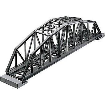 G kolebkowaty most 1-szyna G LGB LGB L50610