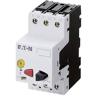 Eaton PKZM01-0,16 Overload relay 0.16 A 1 pc(s)