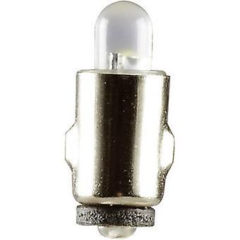 لمبة LED