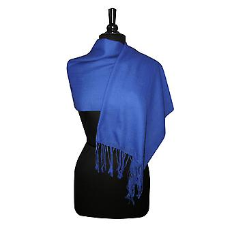 Biagio 100% Wool Pashmina Solid Scarf Women's Shawl Wrap Scarve