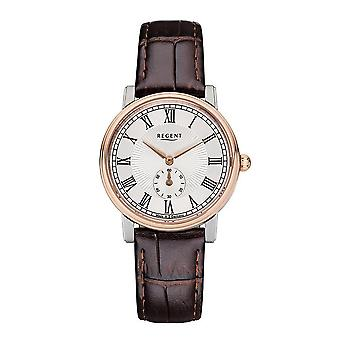 Ladies watch Regent made in Germany - GM-1606